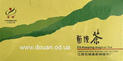 тибетский чай для похудения как принимать